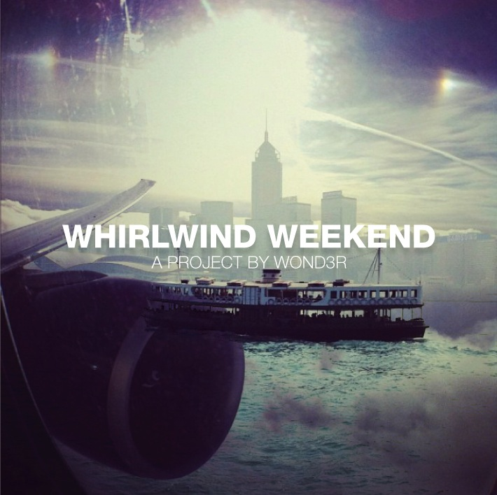 whirlwind_weekend