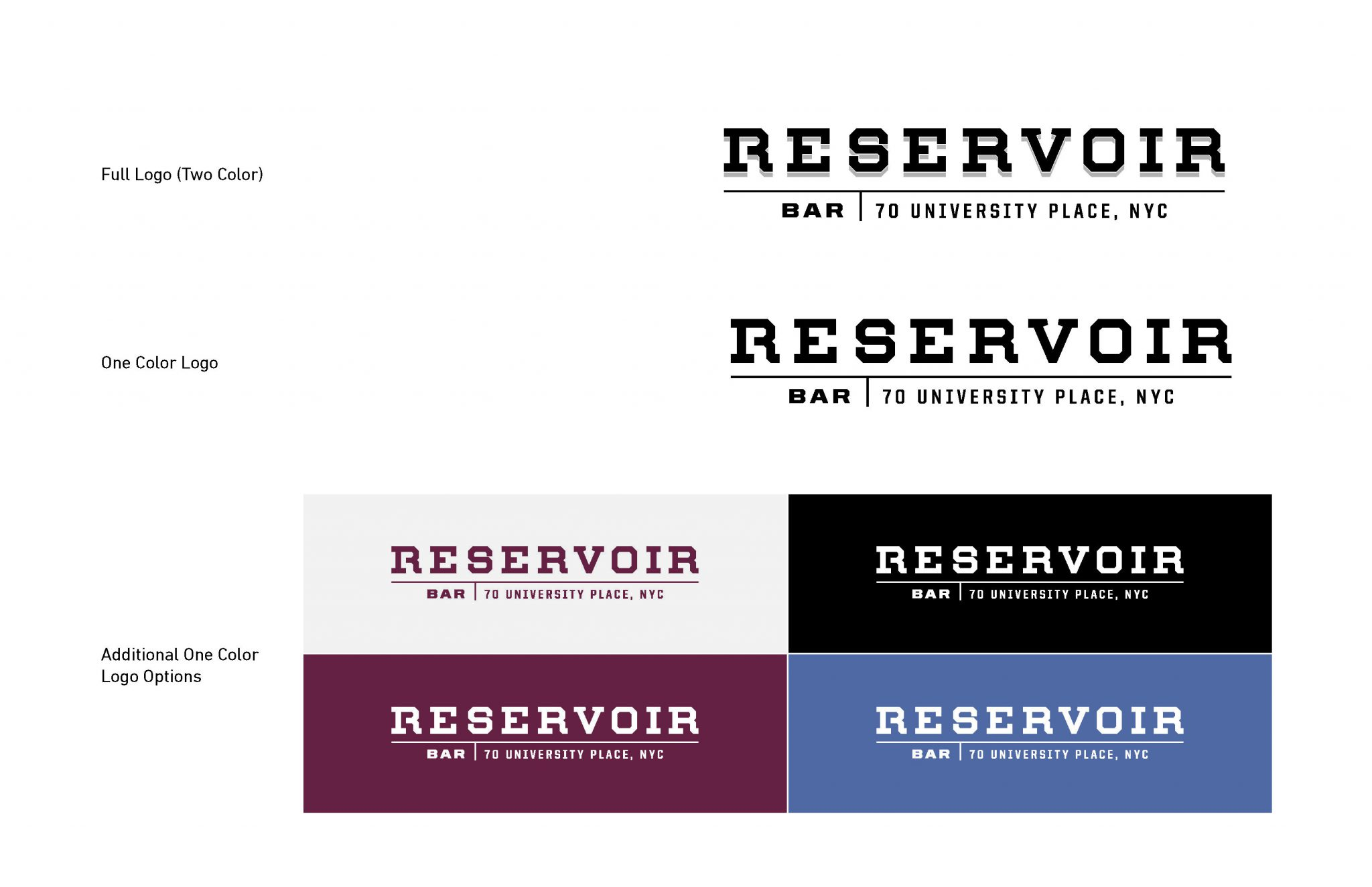 Reservoir_Page