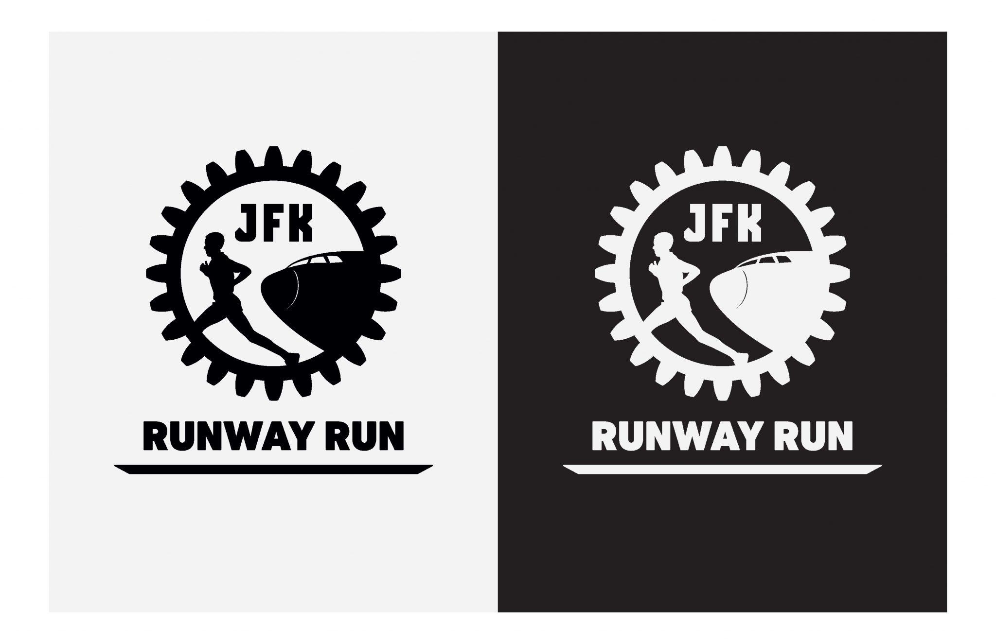 RunwayRun_v1_Page_2