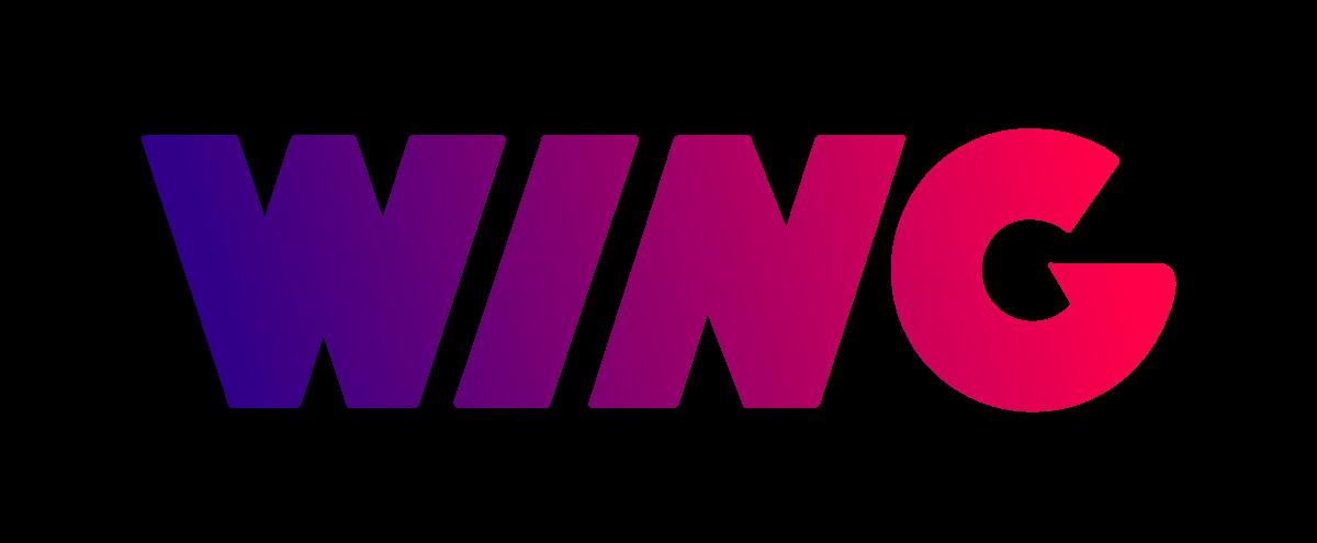 winglogo_grad