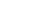 VCA_logo_ko