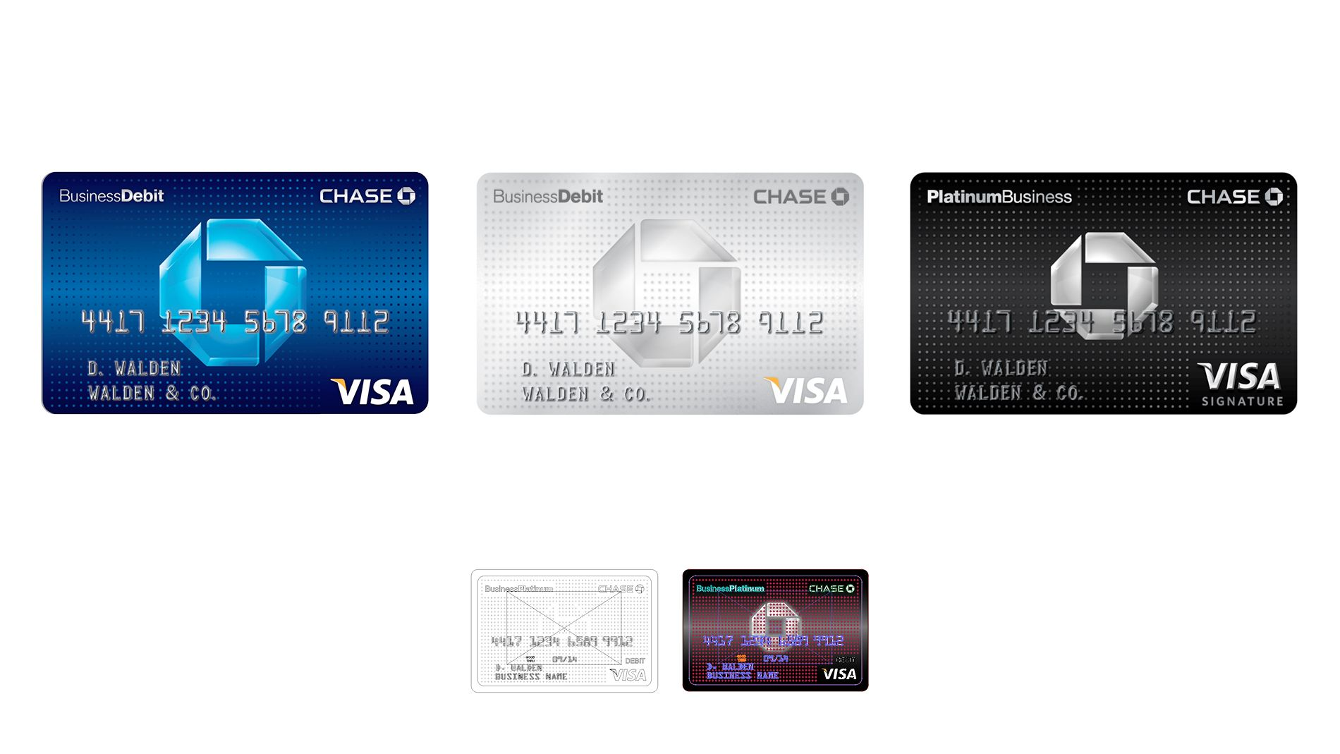 credit card and new bank card Why choose idbi bank credit card idbi bank credit cards offer benefits that match your preferences, suit your lifestyle and are accepted globally.